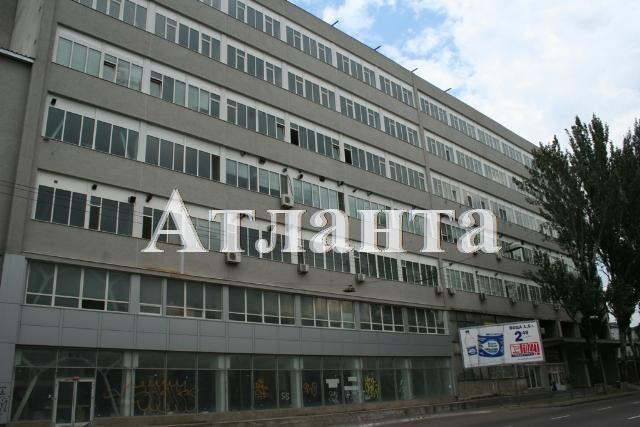 Продается Помещение на ул. Атамана Головатого — 120 000 у.е.