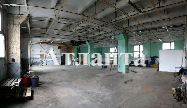 Продается Помещение на ул. Атамана Головатого — 200 000 у.е. (фото №2)
