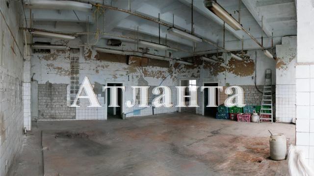Продается Помещение на ул. Атамана Головатого — 120 000 у.е. (фото №2)