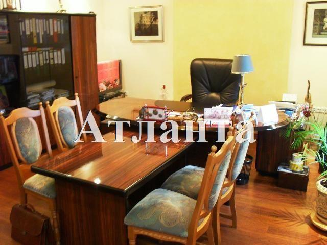 Продается Офис на ул. Манежный Пер. — 250 000 у.е.