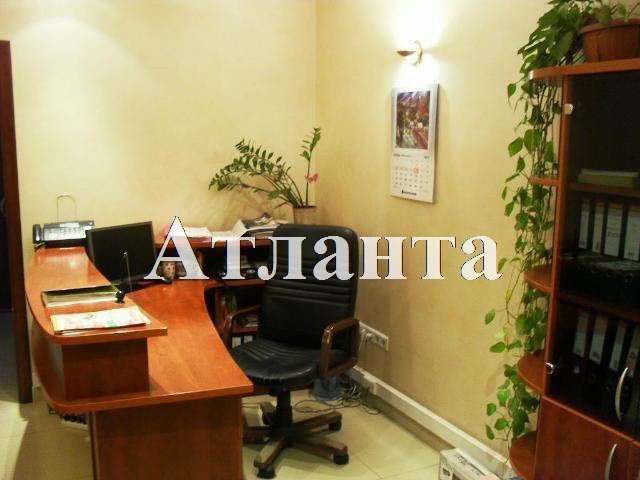 Продается Офис на ул. Манежный Пер. — 250 000 у.е. (фото №2)