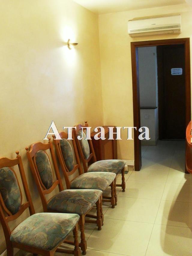 Продается Офис на ул. Манежный Пер. — 250 000 у.е. (фото №3)