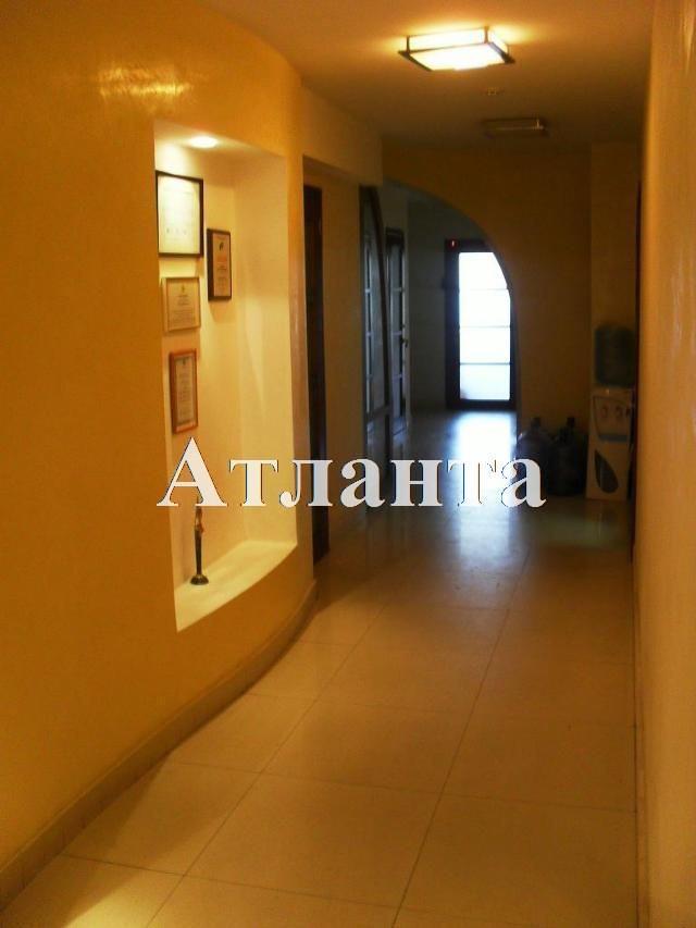 Продается Офис на ул. Манежный Пер. — 250 000 у.е. (фото №4)