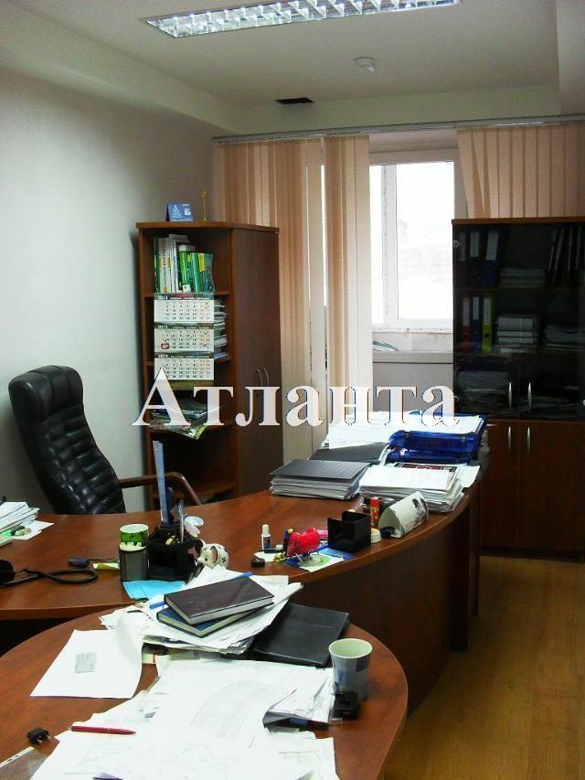 Продается Офис на ул. Манежный Пер. — 250 000 у.е. (фото №5)