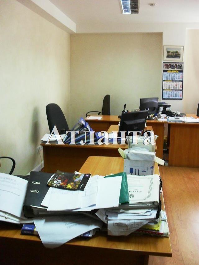 Продается Офис на ул. Манежный Пер. — 250 000 у.е. (фото №6)
