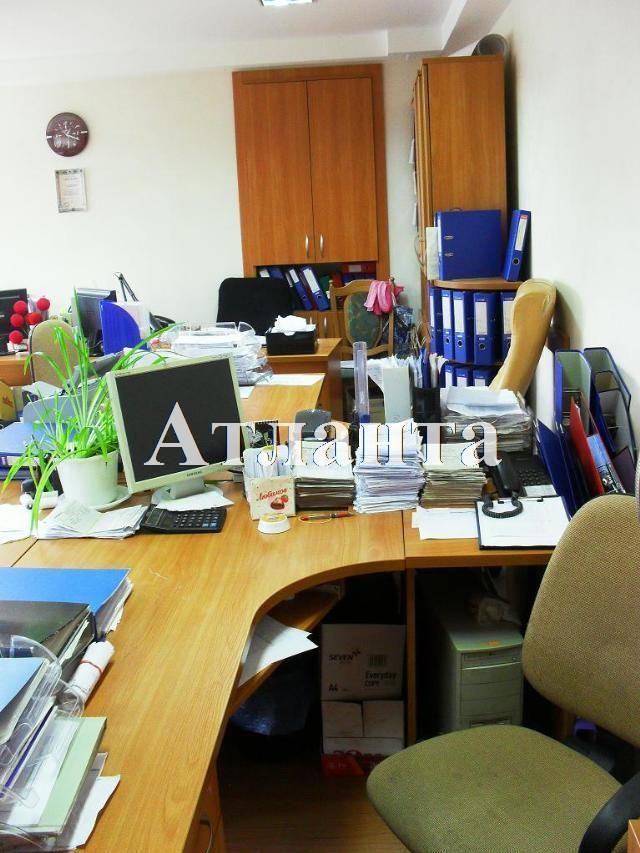 Продается Офис на ул. Манежный Пер. — 250 000 у.е. (фото №7)