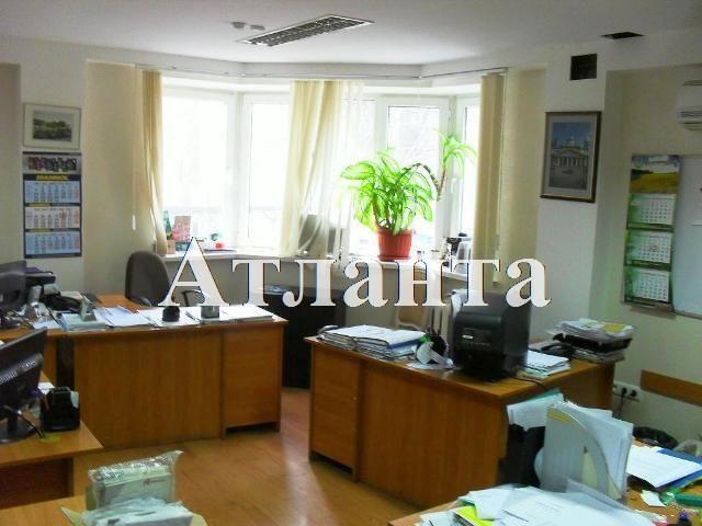 Продается Офис на ул. Манежный Пер. — 250 000 у.е. (фото №8)