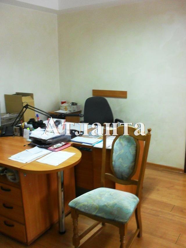 Продается Офис на ул. Манежный Пер. — 250 000 у.е. (фото №9)