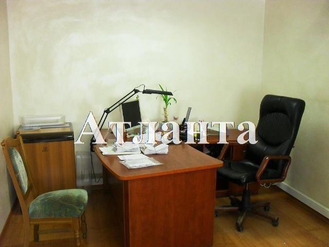 Продается Офис на ул. Манежный Пер. — 250 000 у.е. (фото №10)
