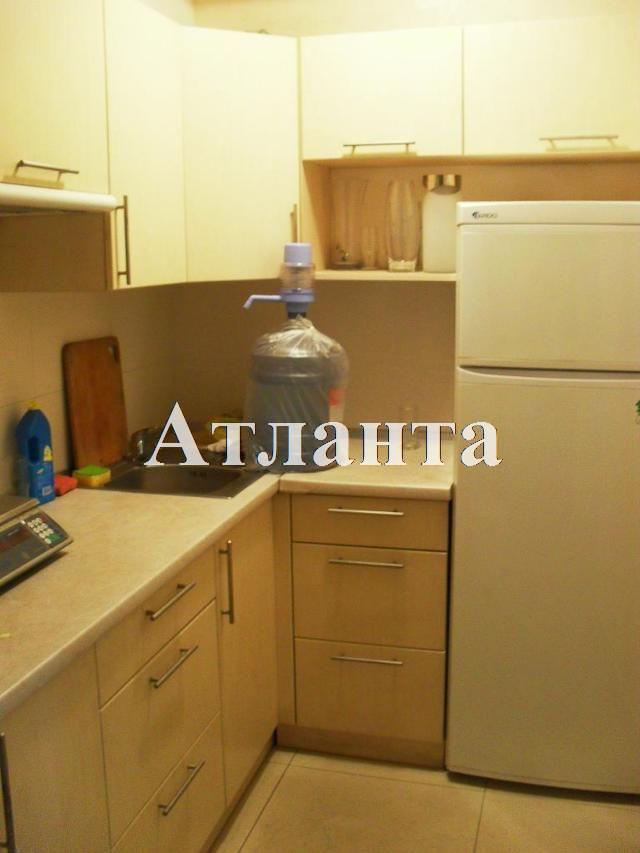 Продается Офис на ул. Манежный Пер. — 250 000 у.е. (фото №11)
