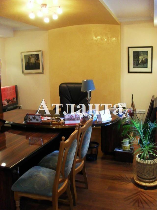 Продается Офис на ул. Манежный Пер. — 250 000 у.е. (фото №13)