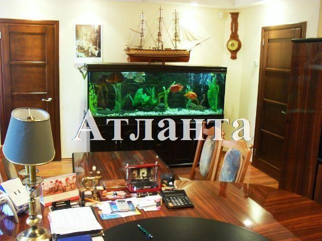Продается Офис на ул. Манежный Пер. — 250 000 у.е. (фото №14)
