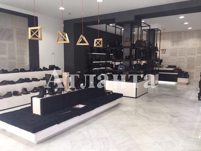 Продается Магазин на ул. Ришельевская — 950 000 у.е.