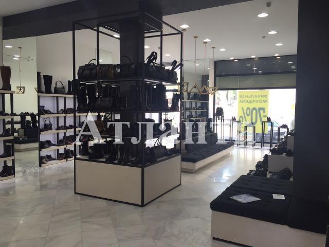 Продается Магазин на ул. Ришельевская — 950 000 у.е. (фото №2)