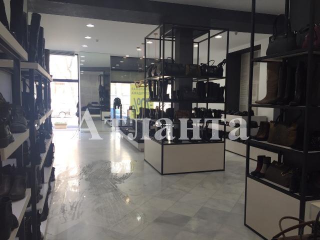 Продается Магазин на ул. Ришельевская — 950 000 у.е. (фото №3)