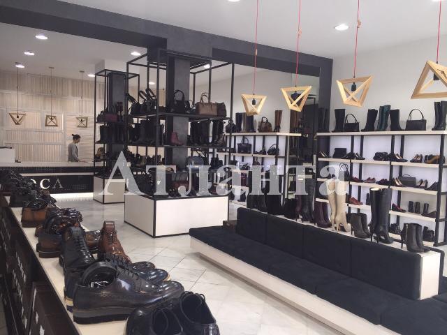 Продается Магазин на ул. Ришельевская — 950 000 у.е. (фото №5)