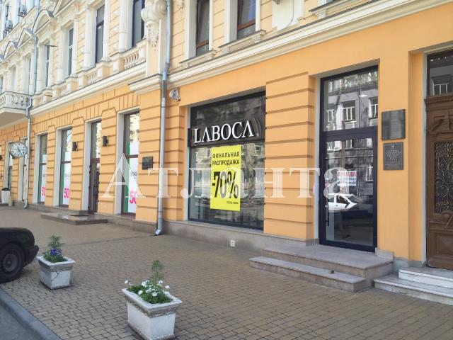 Продается Магазин на ул. Ришельевская — 950 000 у.е. (фото №6)