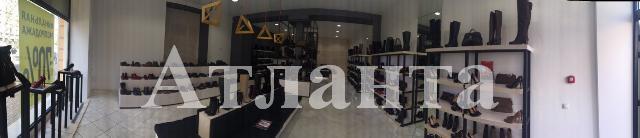 Продается Магазин на ул. Ришельевская — 950 000 у.е. (фото №8)