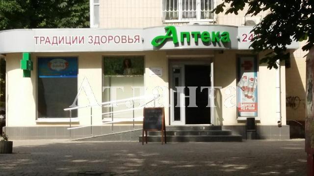 Продается Помещение на ул. Филатова Ак. — 125 000 у.е.