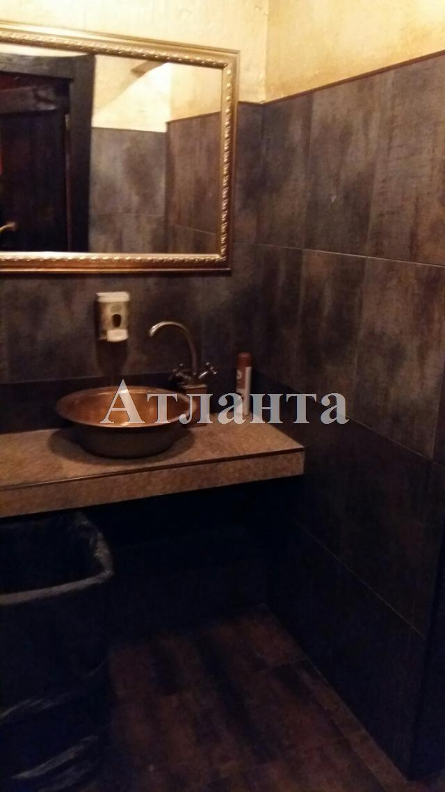 Продается Помещение на ул. Сахарова — 1 500 000 у.е. (фото №6)