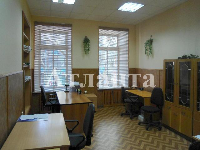 Продается Офис на ул. Пушкинская — 180 000 у.е. (фото №2)