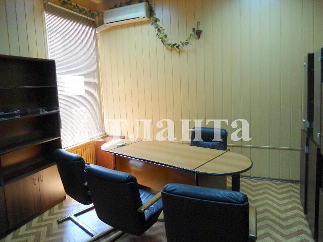 Продается Офис на ул. Пушкинская — 180 000 у.е. (фото №4)