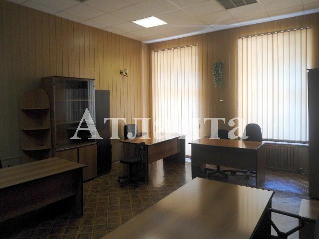 Продается Офис на ул. Пушкинская — 180 000 у.е. (фото №5)