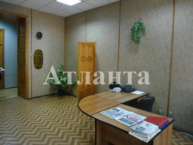 Продается Офис на ул. Пушкинская — 180 000 у.е. (фото №8)