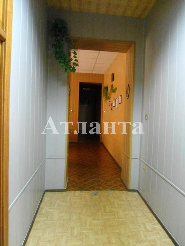 Продается Офис на ул. Пушкинская — 180 000 у.е. (фото №9)