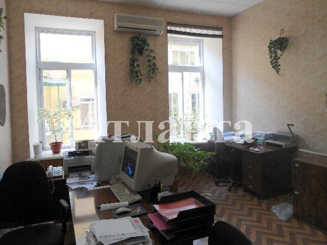 Продается Офис на ул. Пушкинская — 180 000 у.е. (фото №12)