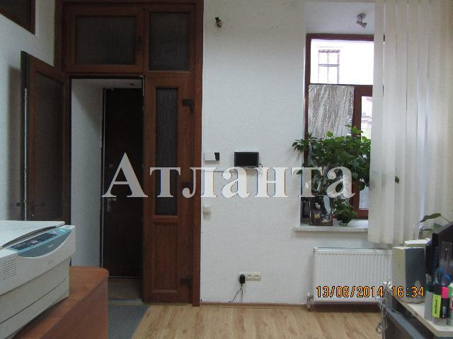 Продается Офис на ул. Новосельского — 160 000 у.е. (фото №2)