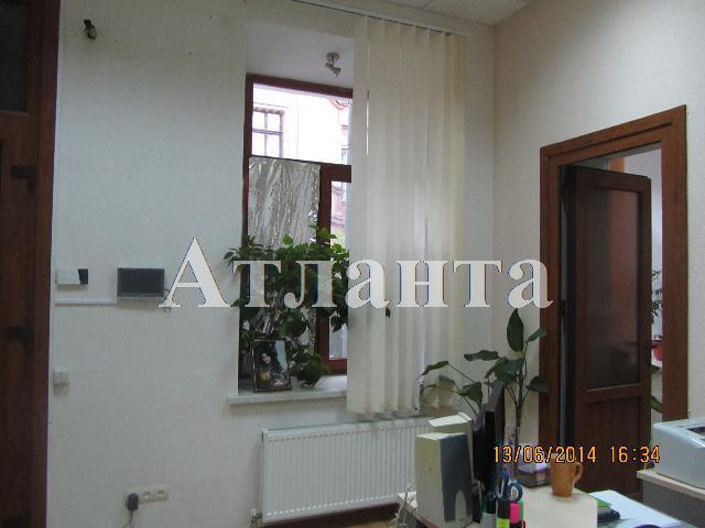 Продается Офис на ул. Новосельского — 160 000 у.е. (фото №3)