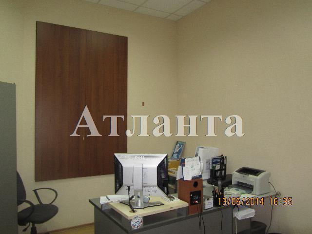 Продается Офис на ул. Новосельского — 160 000 у.е. (фото №5)