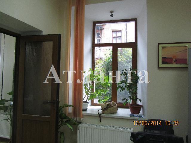 Продается Офис на ул. Новосельского — 160 000 у.е. (фото №6)