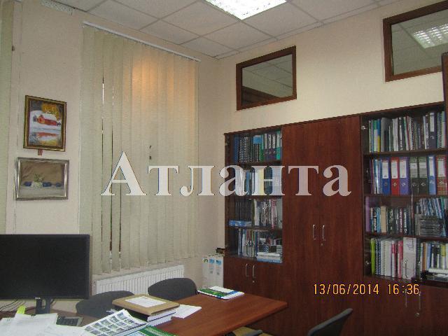 Продается Офис на ул. Новосельского — 160 000 у.е. (фото №9)