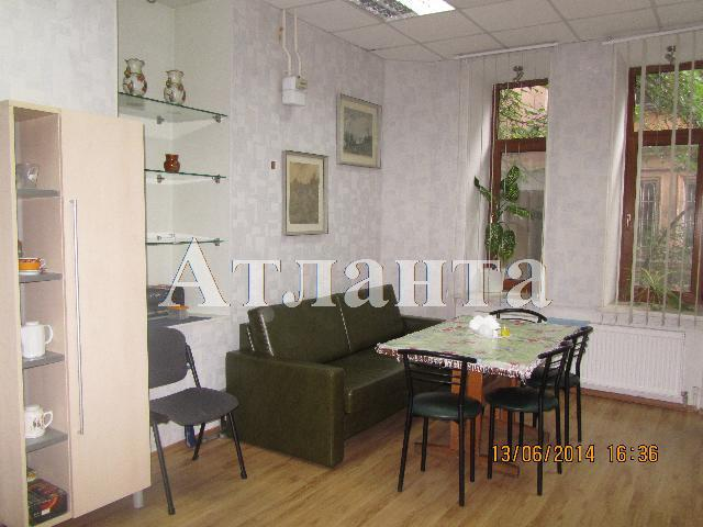 Продается Офис на ул. Новосельского — 160 000 у.е. (фото №10)