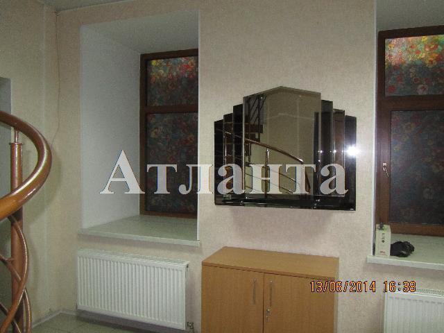 Продается Офис на ул. Новосельского — 160 000 у.е. (фото №15)