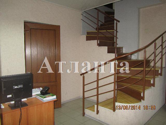 Продается Офис на ул. Новосельского — 160 000 у.е. (фото №16)