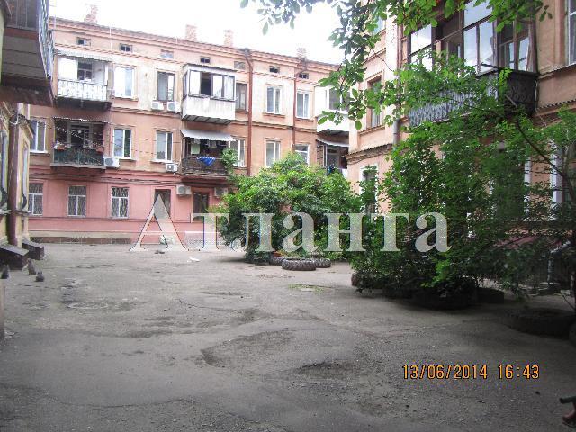 Продается Офис на ул. Новосельского — 160 000 у.е. (фото №18)