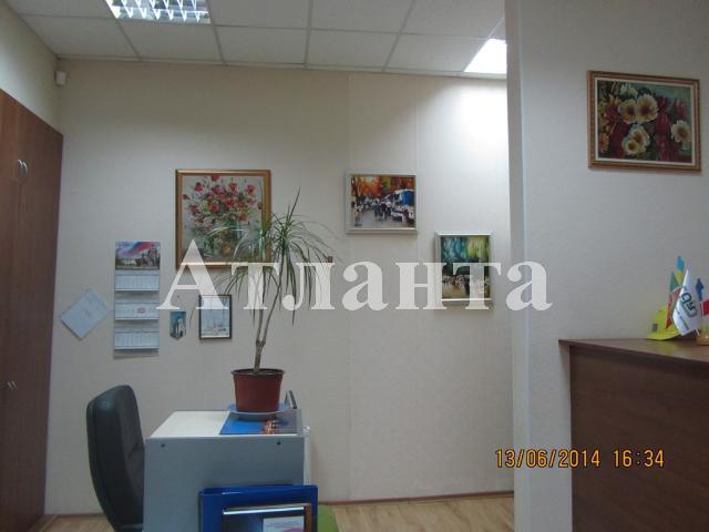 Продается Офис на ул. Новосельского — 160 000 у.е. (фото №4)