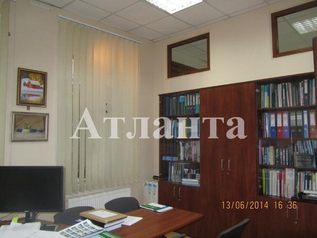 Продается Офис на ул. Новосельского — 160 000 у.е. (фото №7)