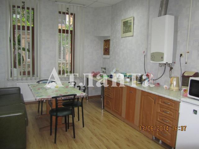 Продается Офис на ул. Новосельского — 160 000 у.е. (фото №8)