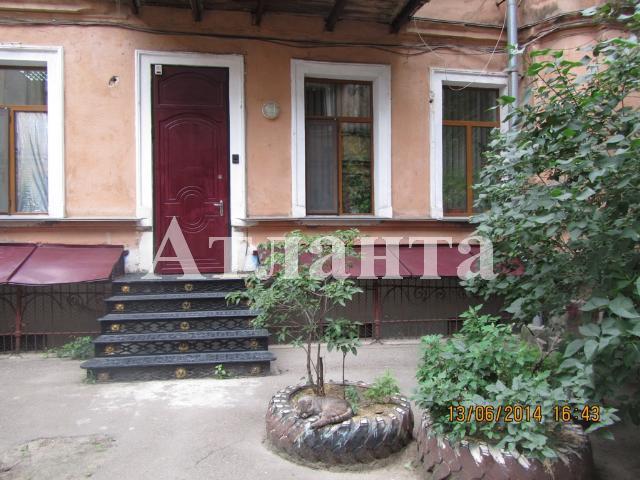 Продается Офис на ул. Новосельского — 160 000 у.е. (фото №11)