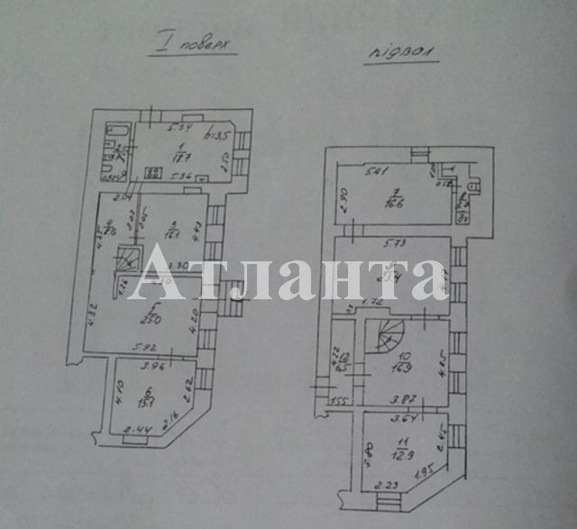Продается Офис на ул. Новосельского — 160 000 у.е. (фото №12)