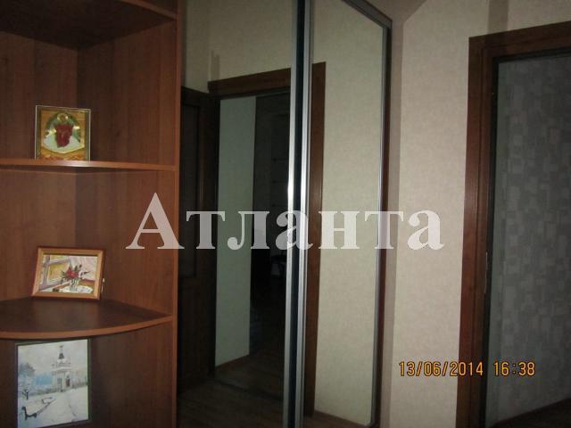 Продается Офис на ул. Новосельского — 160 000 у.е. (фото №13)