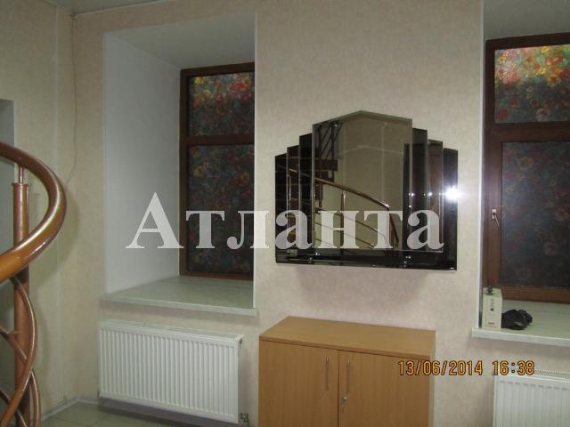 Продается Офис на ул. Новосельского — 160 000 у.е. (фото №14)