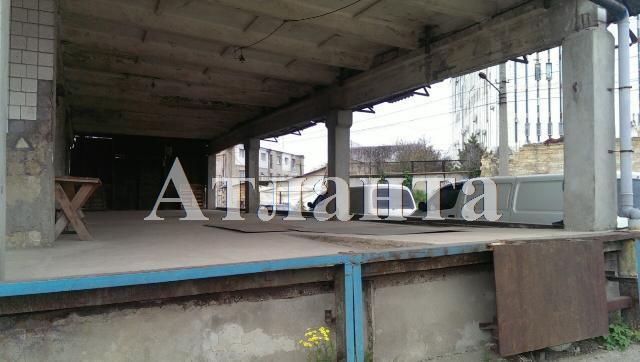 Продается Предприятие на ул. Балковская — 500 000 у.е. (фото №2)