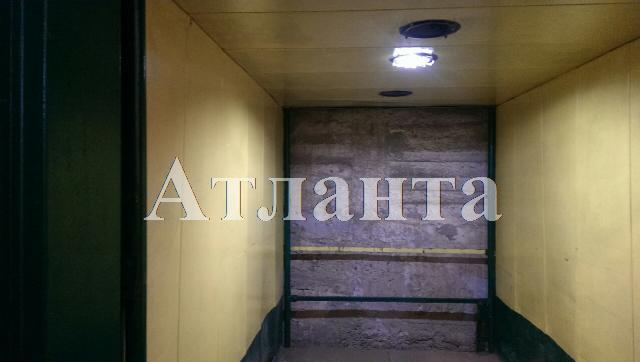 Продается Предприятие на ул. Балковская — 500 000 у.е. (фото №6)
