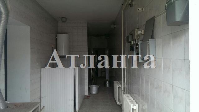 Продается Предприятие на ул. Балковская — 500 000 у.е. (фото №8)