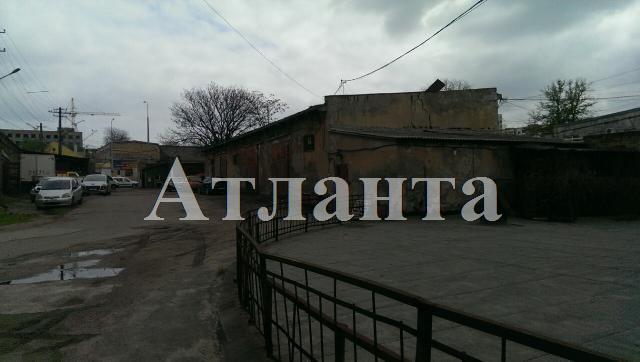 Продается Предприятие на ул. Балковская — 500 000 у.е. (фото №12)